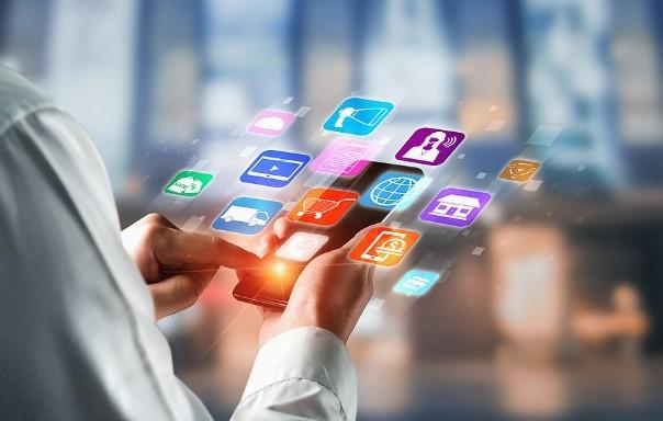 6 Consejos de marketing digital para médicos