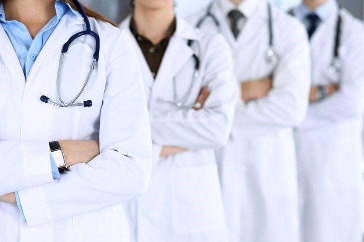 La comodidad o la elegancia dentro del consultorio médico