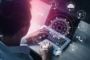 3 Pilares del marketing digital para profesionales de la salud